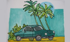 palms_cars